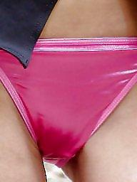 Pink, Panties, Upskirt panty