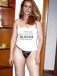 Black cock, Black milfs, Interracial, Big cock, Big black cock, Cocks