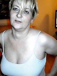 Mixed big boobs, Mixed bdsm, Mixed boobs, Mix big, Mix bdsm, Matures bdsm