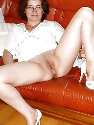Mommy, Amateur mature, Mature amateur