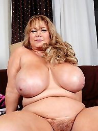 Bbw slut, Bbw, Bbw tits, Bbw big tits, Bbw boobs, Big tits