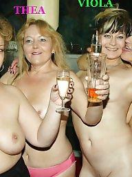 Young whore, Old whore, Young whores, Whore old, Our, Whore