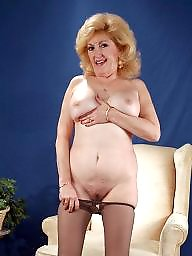 Kitty foxx, Mature redhead, Gallery, Kitty, Redhead mature