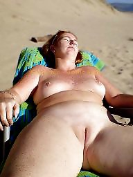 Shaved mature, Amateur mature, Chubby mature, Chubby milf, Shaving, Shaved