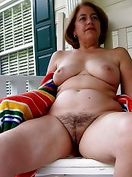 Hairy mature, Older, Hairy, Bbw mature, Hairy matures, Mature lady