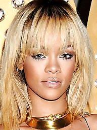 Redhead blonde, Redhead beauty, Star§, Stars, Star x, Star