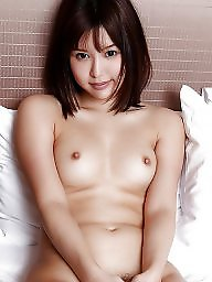 Small tits, Small, Cute, Small girl, Japanese