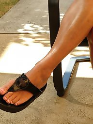 Voyeur shot, Voyeur shoe, Voyeur feet, Shot milf, Shoes voyeur, Shoes and feet