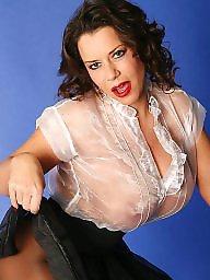 Mature pornstar, Mature boobs, Naked, Latina mature, Mature latina, Mature naked