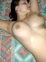 V dreams, V dream, Dreaming, Dream, Breasts amateur, Breasting