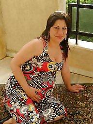 Pregnant milf, Pregnant, Pregnant bbw, Hot bbw, Bbw milf, Lebanon