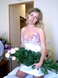 Wedding, Wife, Dress, Young teen, Hot wife, Young