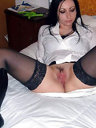 Young, hot, hot, Young whore, Young old amateur, Young hot hot, Whores amateur, Whores