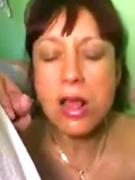 Young russian, Young sex, Young milfs, Young milf sex, Young milf, Young loving
