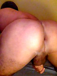 X webcam, Webcams, Webcam ass, Picture s, New picture, New ass
