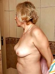 Hairy mature, Mature amateur, Nice mature, Hairy, Wanking, Amateur mature
