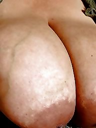 Mature tits, Mature big tits, Mature bbw