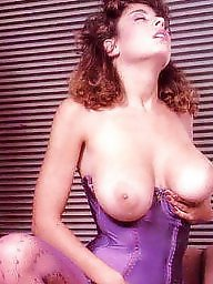 Christy canyon, Vintage big boobs, Vintage boobs, Vintage