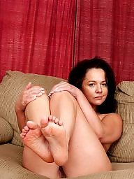 Woman mature, Matures horny, Matures brunettes, Matured woman, Mature womans, Mature horny