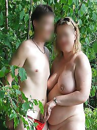 Milfs flashing, Milf, public, nudity, Milf public flashing, Milf public flash, Milf flashing public, Milf flashing