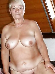 Granny, Granny bbw, Grannies, Hairy mature, Love bbw