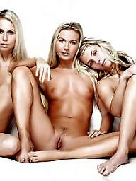 Tits group, Tit sex, Sex tits, Group,girls, Group tits, Girls,group