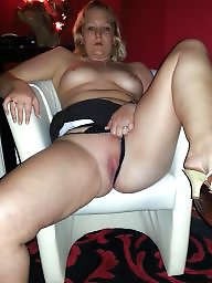 Mature, Shaved mature, Hairy matures, Shaved, Shaving, Hairy