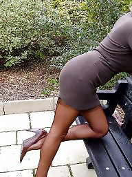 Mature stockings, Mature public, Public mature, Mature stocking, Uk mature, Amateur mature