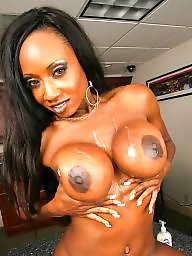 Ebony mature, Mature interracial, Black mature, Interracial mature