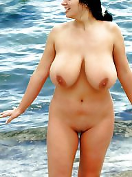 Beach, Mature beach, Milf beach, Beach mature