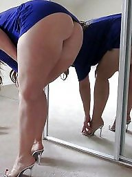 Turkish, Gallery, Turkish milf