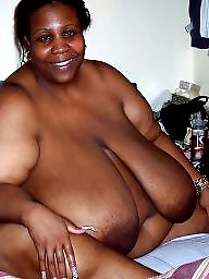 Womanly black, Woman with woman, Woman black, Woman bbw boobs, Woman bbw, Woman ass