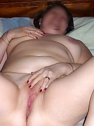 Show pussy, Mature pussy, Juicy