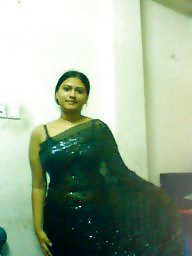 Indian milf, Indian mature, Indian girls, Indian girl, Indian, Bangla