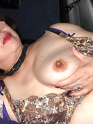 Asian granny, Asian mature, Mature asian, Grannies, Asian amateur, Granny asian