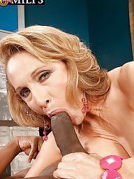 Young sexy, Young milf sex, Young milf fuck, Young old blowjob, Young fuck old, Young fuck milf
