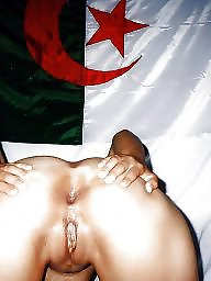 Arab ass, Arab bbw, Ass arab, Arabic ass, Bbw arab, Bbw ass
