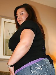 Tights porn, Tights bbw, Tight jeans, Jeans tight, Jeans bbw, Jeans asses