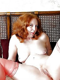 Older, Whore, Whores, Sexy mature, Mature sexy