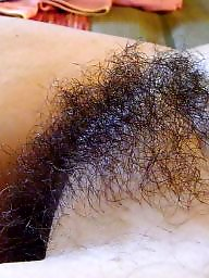 Hairy, Candid mature, Amateur hairy, Candid, Hairy mature, Mature hairy