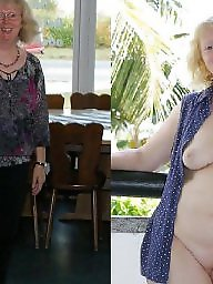 Mature dressed undressed, Amateur granny, Granny mature, Grannies, Granny dressed undressed, Amateur mature