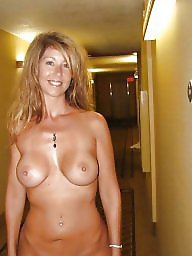 Your mom, Pictures mature, Naked matures, Naked mature, Naked mom mature, Naked babes
