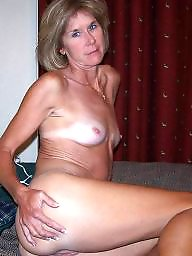 Nipple, Nipples, Mature tits, Doll