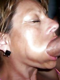Mature blowjob, Amateur mature, Mature blowjobs