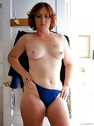 Judy, Aunt, Mature shower, Shower, Mature amateur, Amateur mature