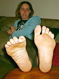 Feet, Cleaning, Smell, Femdom feet