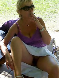 Mature, Mother, Mature amateur, Amateur mature, Girlfriend, Amateur