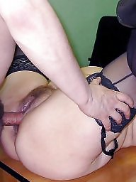 Mature interracial, Amateur mature, Interracial