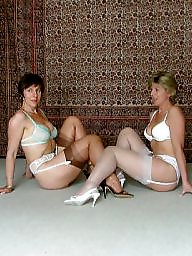 Mature sara, Miss jones, Sara mature, Sara, Stockings, Stocking