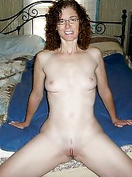 Simply amateur matures, Simply amateur, Simply matures, Simply mature, Milf simply, Mature simply